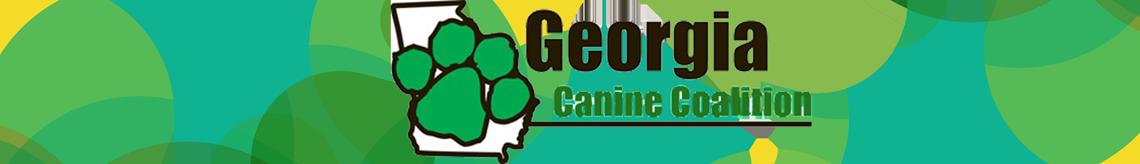 Georgia Canine Coalition